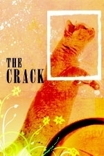 Reading Time: The CRACK by Charles Lambert   British Book Centre