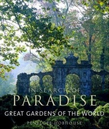 great_gardens_of_the_world