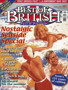 best-of-british