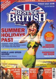 best-of-british_aug-12
