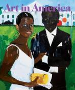 Art-in-America-March-2017