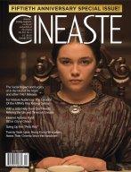 Cineaste_Cover_XLII-4