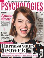 emma-stone-psychologies-magazine-uk-april-2017-issue-2