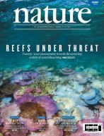 optimised-nature-mag-maria-byrne-coral-reef-cover-march-2017
