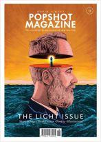 popshot-magazine-18-8