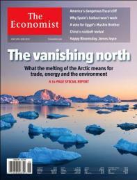 The_Economist_cover_june_14_2012_vanishing_north